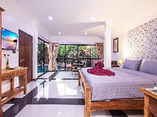 %name Baan Chatmanee   Beautiful 5 Bed Villa in Jomtien พัทยา