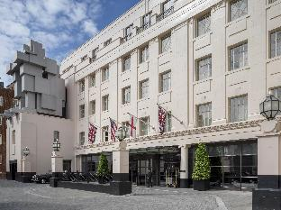 The Beaumont Hotel PayPal Hotel London
