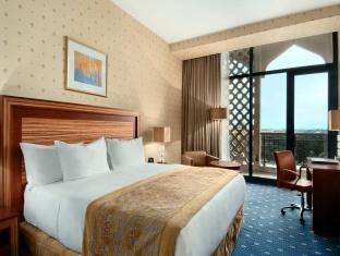 Best PayPal Hotel in ➦ Algiers: Grand Hotel Mercure Alger Aeroport