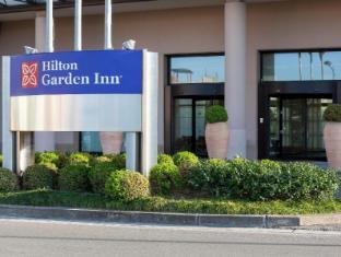 Hilton Garden Inn Florence Novoli Foto Agoda