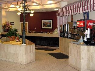 Coupons Doubletree Suites by Hilton Salt Lake City