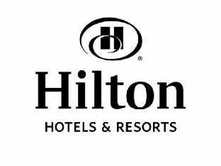 Hilton Nashville Downtown Hotel