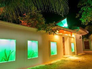 K Villas Maldives
