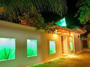 K Villas Maldives  PayPal Hotel Maldives Islands