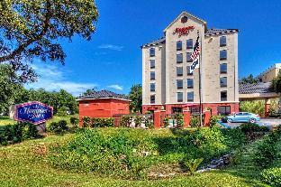 Promos Hampton Inn Biloxi