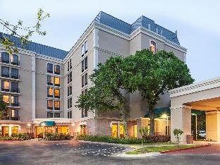 Doubletree By Hilton Austin University Area Paypal
