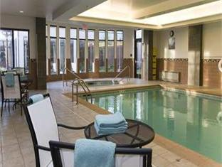 Best guest rating in Kalispell (MT) ➦ Homewood Suites by Hilton Kalispell  takes PayPal