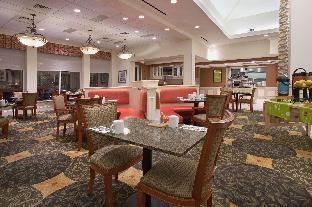 Hilton Garden Inn Knoxville West Cedar Bluff