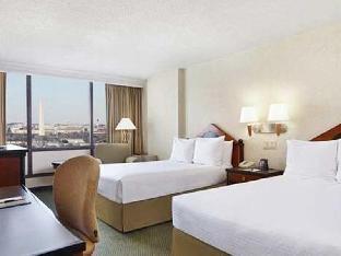 Best PayPal Hotel in ➦ Arlington (VA): The Westin Arlington Gateway