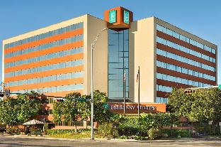 Promos Embassy Suites Austin Downtown South Congress