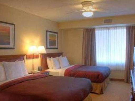 Homewood Suites by Hilton Ft. Worth Fossil Creek hotel accepts paypal in Fort Worth (TX)