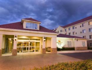 Homewood Suites by Hilton Princeton Hotel PayPal Hotel Princeton (NJ)