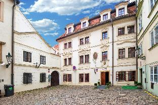 Coupons Hotel Waldstein