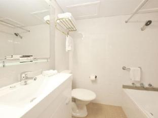 Metro Hotel Sydney Central Sydney - Salle de bain