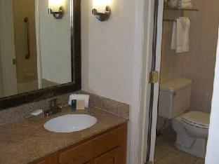 Homewood Suites By Hilton Memphis Poplar