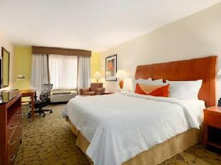 booking.com Hilton Garden Inn Scottsdale North Perimeter Center