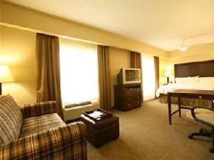 Homewood Suites By Hilton Louisville East Hotel