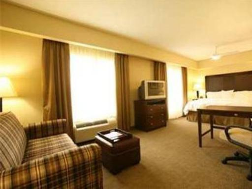 Homewood Suites By Hilton Louisville East Hotel hotel accepts paypal in Louisville (KY)
