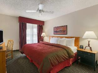Homewood Suites Phoenix-Scottsdale Hotel