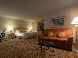 Hilton Garden Inn Mountain View Hotel PayPal Hotel Mountain View (CA)