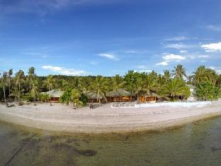 Southern Leyte Divers Resort