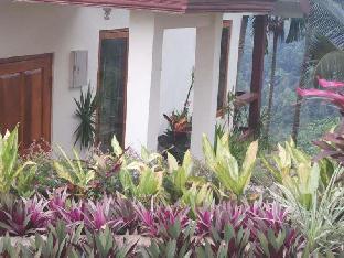 Ijen Cliff Resort