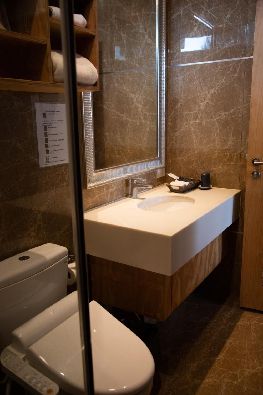 Pino Latte Resort and Hotel