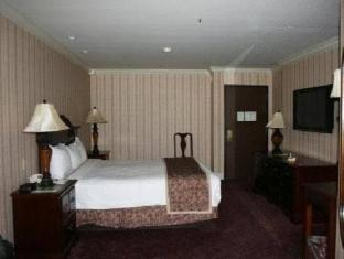 Bill's Gamblin Hall & Saloon Hotel Las Vegas (NV) - Guest Room