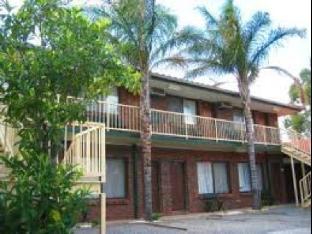 Wentworth Club Motel PayPal Hotel Wentworth