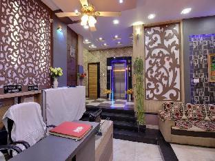 Hotel Mittal Inn Аджмер