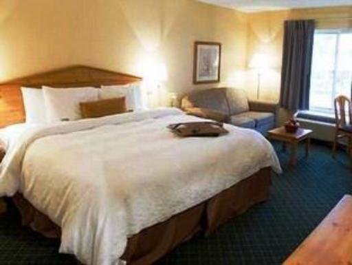 Hampton Inn Suites New Orleans Elmwood Hotel Accepts Paypal In Harahan La