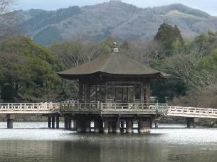 Tenpyo Ryokan image