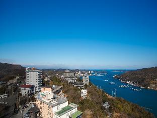 Toba View Hotel Hanashinju image