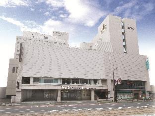 The Crown Palais New Hankyu Kochi image