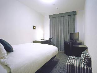 리치몬드 호텔 카고시마 텐몬칸 image