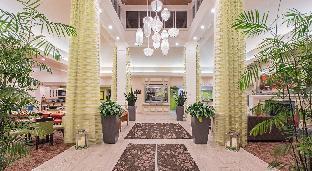 Get Coupons Hilton Garden Inn Des Moines Urbandale