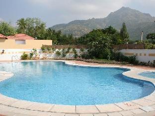 Arunai Anantha Resort