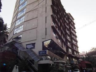 Kings International Hotel