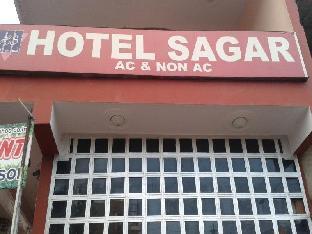 Hotel Sagar Агра