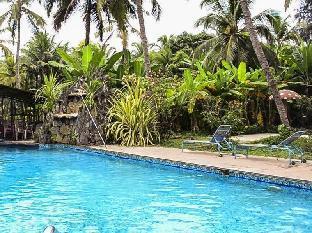 Alagoa Resorts