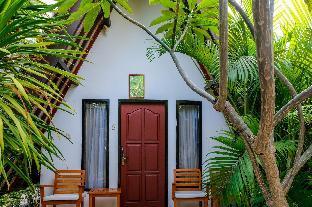 Jalan Pantai Gili Trawangan, Gili Trawangan, Lombok Utara, Gili Indah, Central Lombok, 83352
