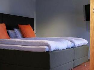 Hotel Riddargatan Stockholm - Guest Room