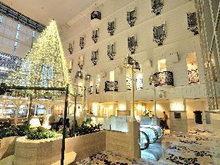 東京吉祥寺第一酒店 image