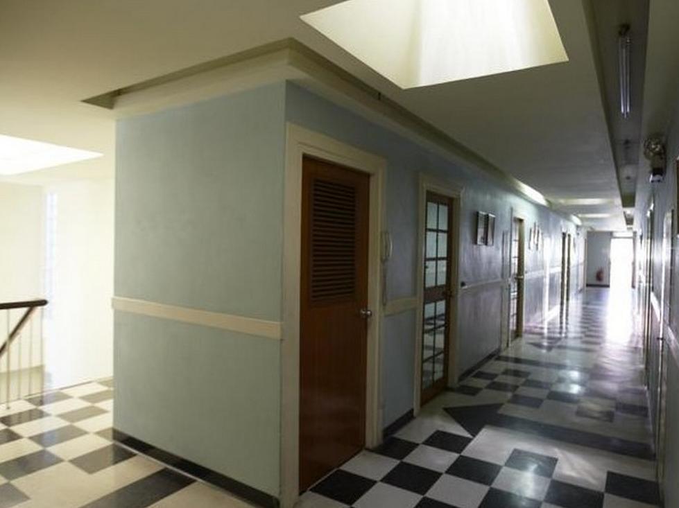 โรงแรมพิมาน อินน์