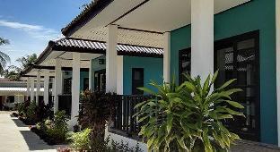 Lanta Memory Resort