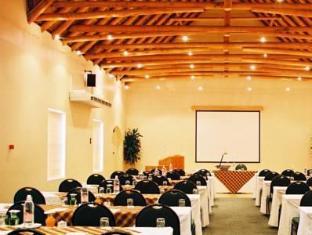 Stellenbosch Lodge Stellenbosch - Meeting Room
