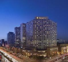 Shangri-La Hotel Changchun, Changchun
