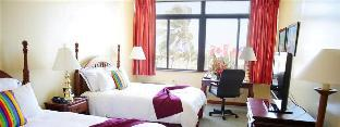 Best PayPal Hotel in ➦ Belize City: