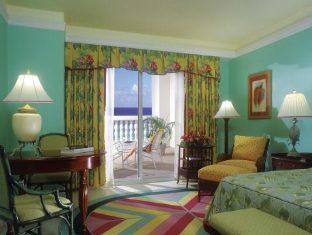 trivago Ritz-Carlton Golf & Spa Resort - Rose Hall