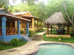 booking.com Parque Maritimo el Coco Hotel